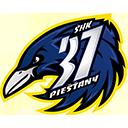 SHK 37 Piešťany